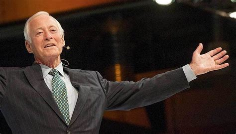 famous motivational speakers the 10 best motivational speakers in the world wealthy