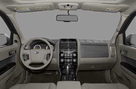 how does cars work 2012 ford escape interior lighting 2012 ford escape hybrid price photos reviews features