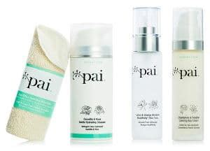 Detox Pai Reviews by What Do S Reviews Say About Pai Skincare