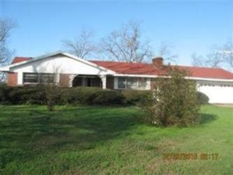 hart county fsbo homes for sale hart county by