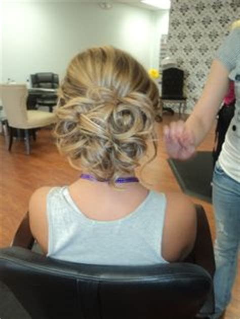 hairstyles for school ball hair styles for your school ball on pinterest prom
