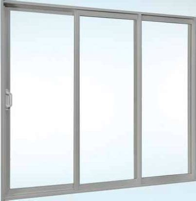 vinyl sliding patio door prices 3 panel sliding patio doors prices 28 images sliding