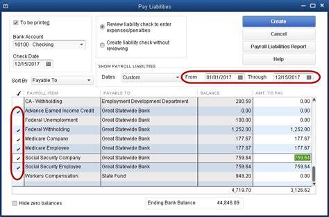 tutorial for quickbooks payroll quickbooks enterprise payroll tutorial seotoolnet com