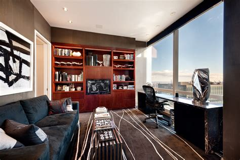 central park s penthouse a 3 bedroom 3 bathroom on top