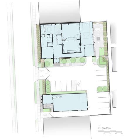 home design studio forum recording studio floor plans pdf