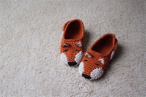 free crochet house slipper patterns 29 crochet slippers pattern guide patterns