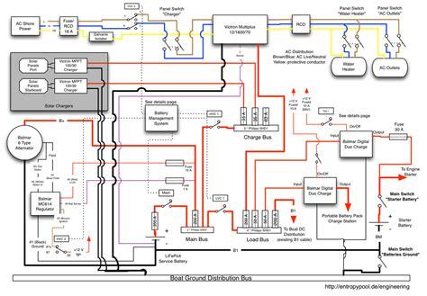 wire alternator installation 5000 ford mf135 wiring