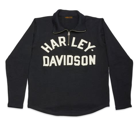 Jaket Sweater Hoodie Fox Racing Simple Keren 2 images of harley davidson sweater best fashion trends and models