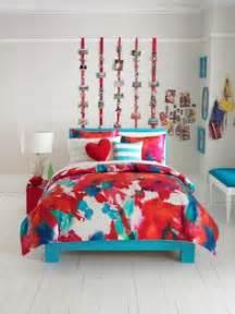 Yume Teen Fashion Bedroom Yellow Blue » Home Design 2017