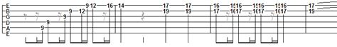swinging on a star chords swinging on a star sinatra riddle guitar tab