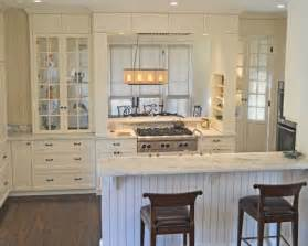 Kitchen Cabinets Glass Inserts Glass Inserts For Kitchen Cabinets That Giving Different