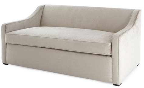 Bespoke Sofa Beds by Bb Sob M Squ 0006 Sofa Beds The Sofa Chair Company
