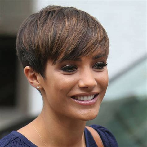 come hairstyle 20 pixie haircuts for stylish women short hairstyles