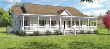 cheapest modular home affordable modular homes blu homes prefab home origins