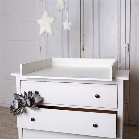 best ikea dresser for changing table best ikea changing table