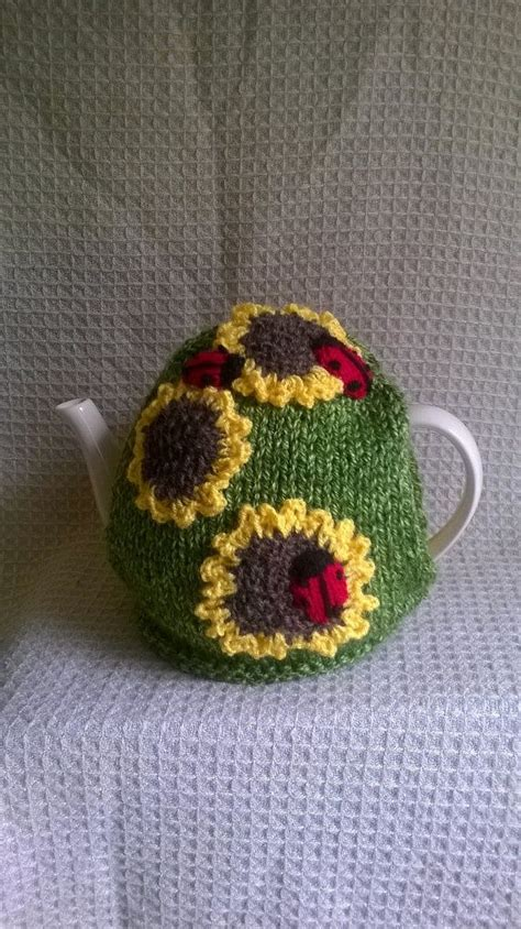 knitted teapot covers 254 best images about tea cozys on
