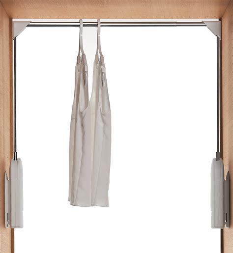 saliscendi armadio saliscendi servetto l ascensore nell armadio