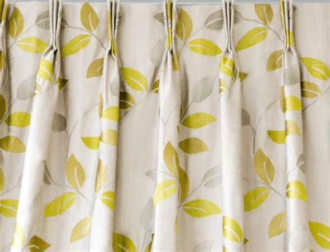 how to make french pleat drapes french pleat curtains colour plus nz