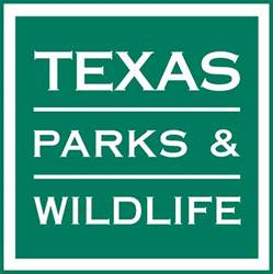 Parks And Wildlife Maps Gallery
