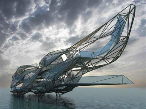 organische architektur organische architektur 53 neue beispiele
