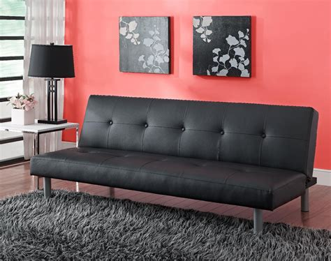 black leather futon costco black costco futon sofa roof fence futons costco
