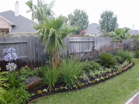 landscaping houston 27 best images about houston landscaping idea s on