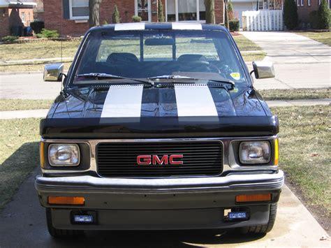 buy car manuals 1992 gmc sonoma on board diagnostic system 1992 gmc sonoma vin 1gtcs14z5n2526836 autodetective com