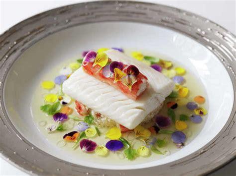 gordon ramsay cuisine clare smyth bonheur en cuisine au restaurant gordon ramsay