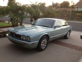 jaguar xj8 for sale page 10 of 25 find or sell used