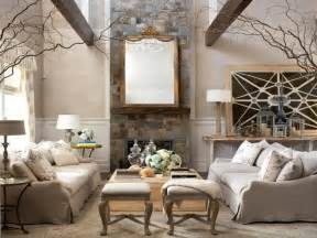 Decorating Ideas High Ceilings Living Room Belgian Decorating Ideas For Living Rooms