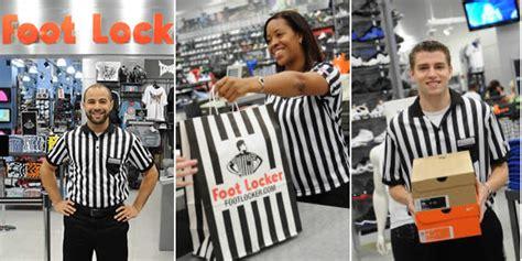 Foot Locker Gift Card At Footaction - foot locker inc