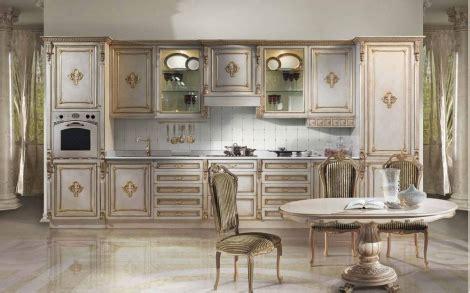küchen fotos schlafzimmer renovieren