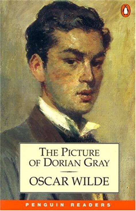 the picture of dorian gray book review the world is a book review the picture of dorian gray
