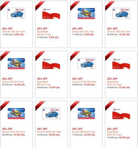 Acme Gift Card Balance - sunoco gift card promo code gift ftempo