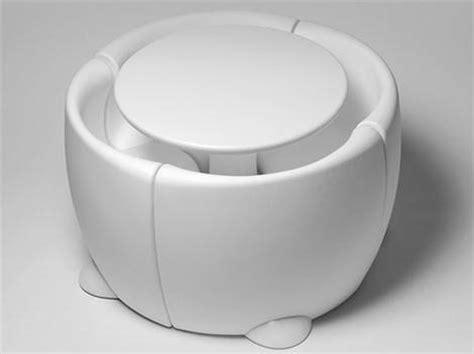 tavoli plastica economici tavoli da giardino plastica economici mobilia la tua casa