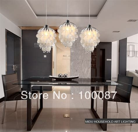 Modern Kitchen Chandelier Modern Kitchen Chandelier Home Designs