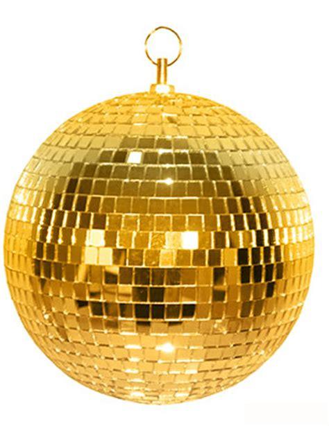 G 252 Nstige Hochzeitsdekoration In by Black Gold Curtains Curtains And Gold Frame