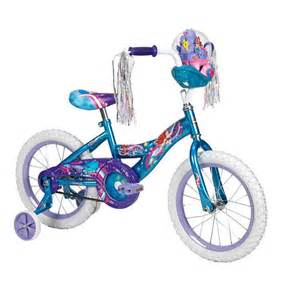 Frozen bikes for girls car tuning