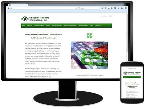 bench site design web design work bench web designs