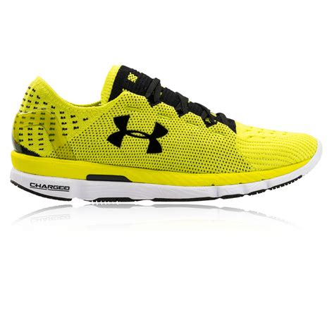 yellow sneakers mens armour speedform slingshot mens yellow sneakers