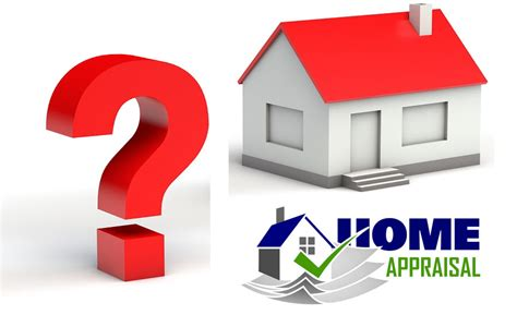house appraisal cost how much does a house appraisal cost 28 images how much does a home appraisal cost