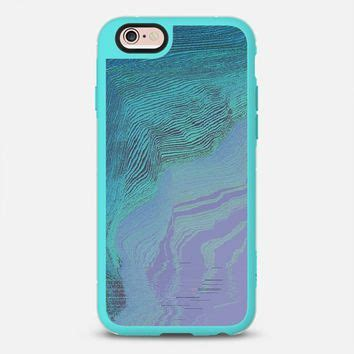 glitch 2 iphone 6s plus by duckyb from casetify phone