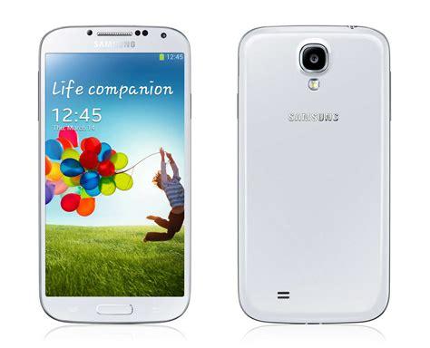 iphone s4 reportaje iphone 5 vs galaxy s4 meristation