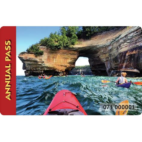 how to pass national america the beautiful the national parks and federal recreational lands annual pass
