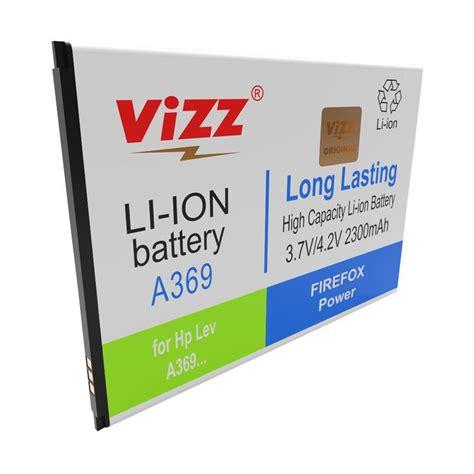 Baterai Power Lenovo A369i harga tidak ditemukan id priceaz