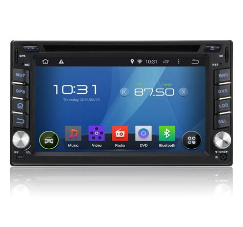android dvd player faq for pumpkin kd c0223 android 4 4 car stereo autopumpkin official support center