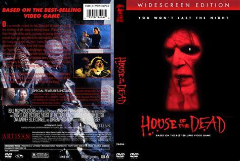 house of the dead movie moviezclub english movies club