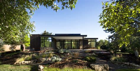 Pavillon Modern by Classic Modern Pavilion By Arch11
