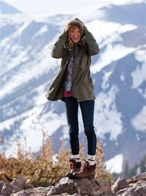 Sweater Hiking Time 17 best images about hiking on