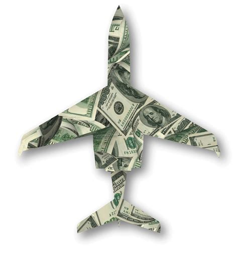 How Do Online Travel Sites Make Money - what it really costs to fly privately business jet traveler